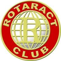 Snupi  Rotaract 2007