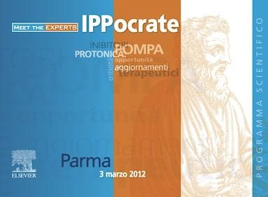 Meet the Experts: Inibitori di Pompa Protonica