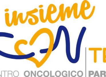 Il Nuovo Centro Oncologico